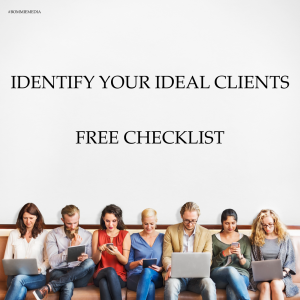 LEAD-MAGNET-IDENTIFY-YOUR-IDEAL-CLIENTS