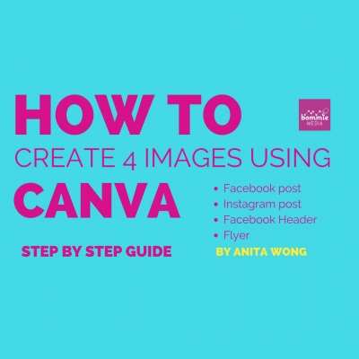 canva training